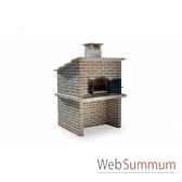 barbecues dommartin forge adour forgeadour11