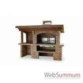 barbecues palesset forge adour forgeadour25