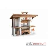barbecues vendeen forge adour forgeadour38