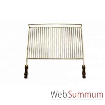 Grils grille 905 Forge Adour -forgeadour47