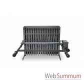 grils kit tournebroche 908 56 forge adour forgeadour59