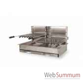 grils 940 forge adour forgeadour64