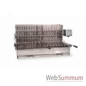 grils 960 forge adour forgeadour66