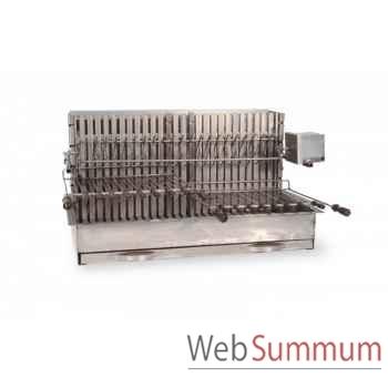 Grils 960 Forge Adour -forgeadour66