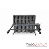 grils kit tournebroche 908 56 forge adour forgeadour70
