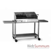 plancha chariot 937500 forge adour forgeadour126