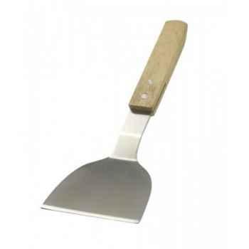 Cooking box - spatule à plancha Favex -971.3017