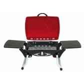 bbq de table favex 9710614