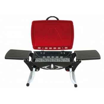 Bbq de table Favex -971.0614