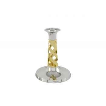Rotin de table Favex -852.2068