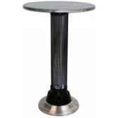 table chauffante favex 8522070