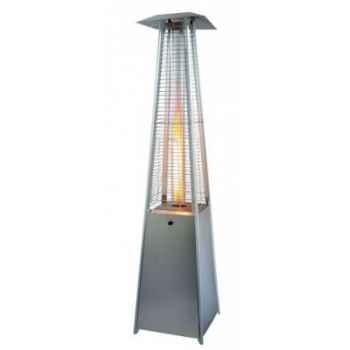 Flamme Favex -853.0052