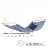 hamac rumba delfino az 1064120