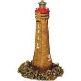 phare en mer grand jardin ph032