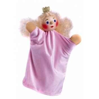 Marionnette Kersa - Princesse - 60300