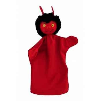 Marionnette Kersa - Diable - 60310