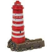 phare en mer grand lejon ph029