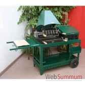 meharin alde acier vert s char plancha couvercle le marquier bap3318c10