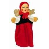 marionnette kersa chaperon rouge 12620
