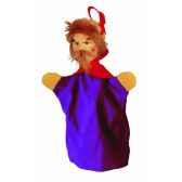 marionnette kersa prince 12710