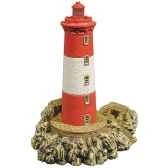 phare en mer grands cardinaux ph031