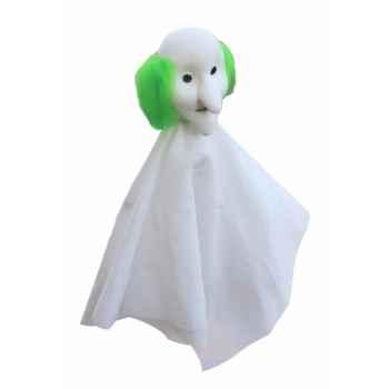 Marionnette Kersa - Fantôme - 13190