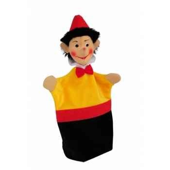 Marionnette Kersa - Pinocchio - 13200
