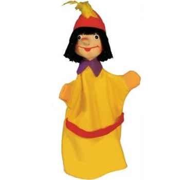 Marionnette Kersa - Pinocchio - 15180