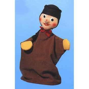 Marionnette Kersa - Guignol - 15500