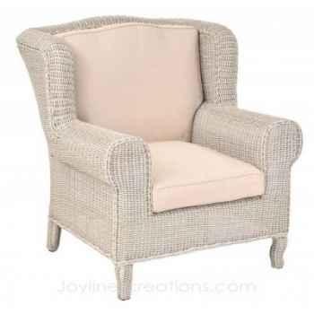Loungestoel - terrasstoel sentiment Joyline -7910.A29DEFM00S