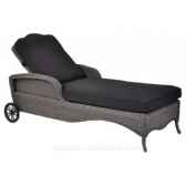 lounge ligbed terras ligbed romance joyline 7925a29defd00s
