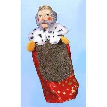 Marionnette Kersa - Roi - 30190