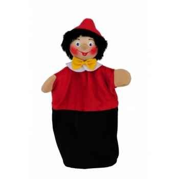 Marionnette Kersa - Pinocchio - 60540