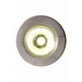 4w power led garden lights 6096101