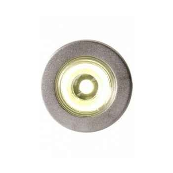 4w power led Garden Lights -6096101