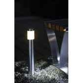 albus garden lights 4024601