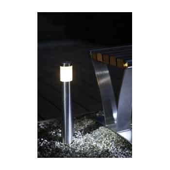 Albus Garden Lights -4024601