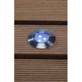 alpha blue garden lights 4059601