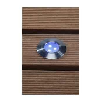 Alpha blue Garden Lights -4059601