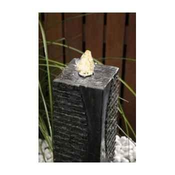 Alpha warm white Garden Lights -4048601