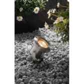 arigo garden lights 4004601