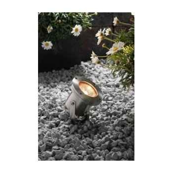 Arigo Garden Lights -4004601