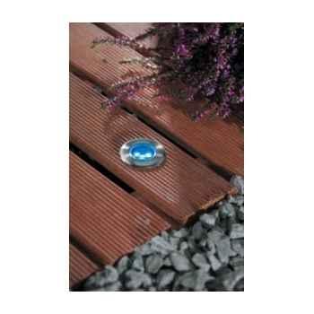 Astrum blue Garden Lights -3037601