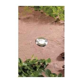 Astrum white Garden Lights -3029601