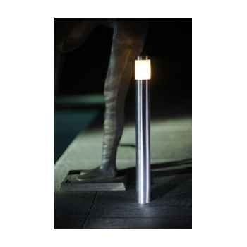 Atila Garden Lights -4025601