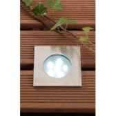 breva garden lights 4016601