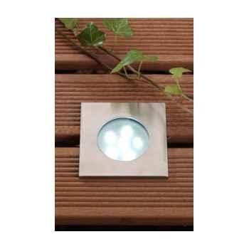 Breva Garden Lights -4016601