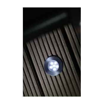 Brevus Garden Lights -2520601