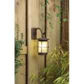 callisto garden lights 3094071