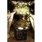 cylon garden lights 3536501